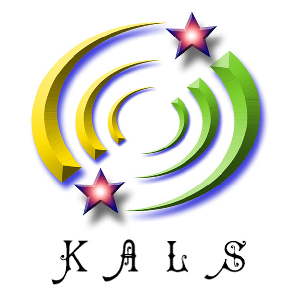 Vision and Mission of KALS Group